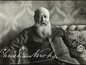 Portrett_av_Christian_Krohg,_ca_1903