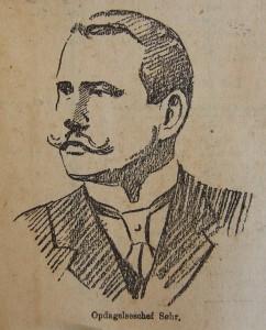Tidens_Tegn_30.1_1918_-_Søhr