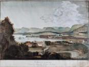 Eier: Oslo museum