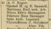 gjestad 1899