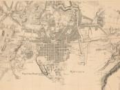 kart 1859
