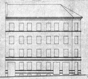 markveien 9 fasade 1892