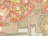 kart 2 sjøgaten