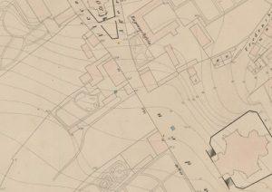 naeser-1860-akersgt-73-mellom