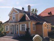 madame-juels-hus