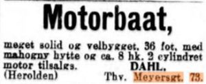 niels-dahsl-motorbat