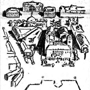 Aftenpostens illustrasjon