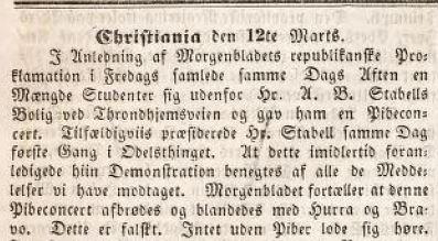 1848 rigstidende